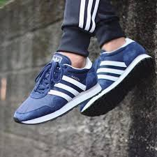 adidas haven. adidas originals haven: blue haven