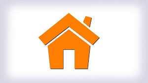 Florida Home Insurance Quotes Compare Quotes And Save Big Inspiration Homeowners Insurance Quotes Florida