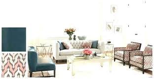 sectional couch art van art van couches art van sleeper sofa art van couches contemporary sectional