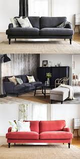 Couch Stores Best 25 Ikea Couch Ideas On Pinterest Ikea Sofa Ikea Living
