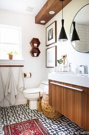 funky bathroom lighting. Adorable Best 25 Modern Bathroom Lighting Ideas On Pinterest At Funky Decorating S