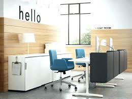 ikea office furniture ideas. Ikea Office Furniture Desk Storage For Business . Ideas