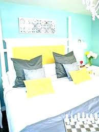 grey and yellow bedroom decor grey and yellow bedroom decor grey yellow bedroom yellow grey lovely grey and yellow bedroom decor