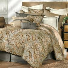 ralph lauren down comforter plaid medium size of plaid down comforter new reversible bedding tartan ralph lauren red tartan plaid bedding