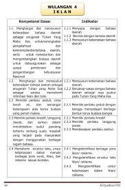 Meureun ti antara hidep aya nu tumanya naha make kudu diajar basa sunda sagala. Buku Siswa Kelas 8 Bahasa Jawa Kirtya Basa 2015 For Android Apk Download