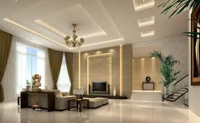Small Picture Contemporary False Ceiling Designs Living Room Living Room