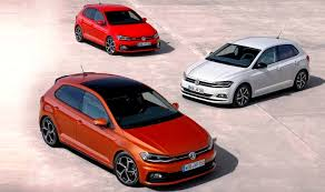 2018 volkswagen polo price. delighful polo volkswagen polo 2018 range to volkswagen polo price s