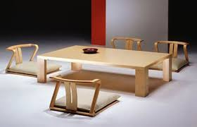 Image Ikea Japanese Dining Table And Chairs Ikea Pinterest Japanese Dining Table And Chairs Ikea Kitchenfamily Pinterest