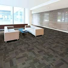 home depot commercial carpeting 5 gallery awesome commercial carpet tiles home depot
