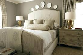 taupe and white bedding taupe and white bedroom light taupe color coastal bedroom with luxurious bedding taupe white bedroom taupe and white taupe and white