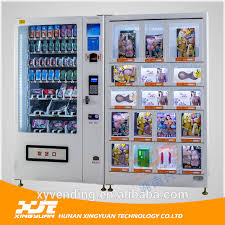 Candy Vending Machine Toy Awesome Sex Toys Vending Machine Wholesaler Candy Vending Machine Buy