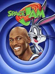 Space Jam - Where to Watch and Stream ...
