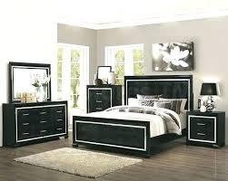 argos bedroom furniture. Contemporary Bedroom Argos Bedroom Furniture White Grey Sets On Argos Bedroom Furniture