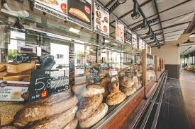 French Bakery Opening First Us Location In Great Neck Business