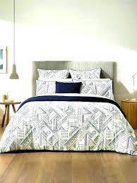 art deco bedding art bedspread bedding nning house of pottery barn i inspired style bedspreads comforter art deco bedding