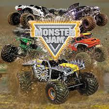 Buy Monster Jam Tickets At Tixbag Browse 2019 Monster Jam