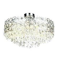 low ceiling chandelier low ceiling chandelier wonderful best lighting for low ceilings ideas on hallway with low ceiling chandelier