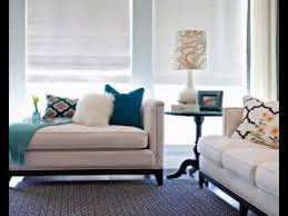 Teal Living Room Ideas Pictures Gallery