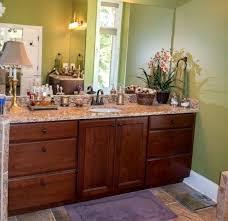 semi custom bathroom cabinets. Enjoyable-cabinetry-semi-custom-bathroom-cabinets-Bathroom-e.jpg Semi Custom Bathroom Cabinets