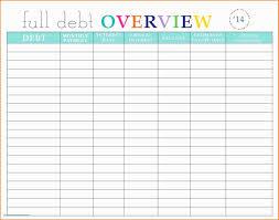 Forecasting Spreadsheet Retirement Planning Spreadsheet Templates Worksheet
