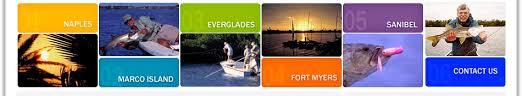 Florida Fishing Seasons Chart Fishing Florida Includes Backwater And Offshore Fishing