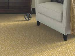 Carpet Design 2018 lowes carpet prices per square foot Carpet