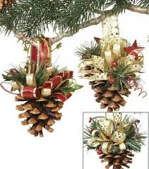 Rustic Christmas Ornaments 35 Rustic Diy Christmas Ornaments Ideas Diy Christmas Christmas