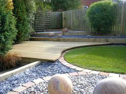 simple garden ideas simple garden and simple and easy rock garden simple garden ideas