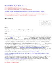 Proof Of Unemployment Letter Template Templates Ideas