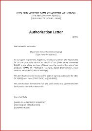 Fresh Authentication Letter Format Wing Scuisine