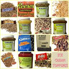 Image result for candy, cookies, ice cream