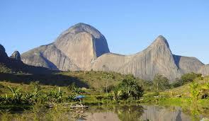 brazil brazil patagonia big walls