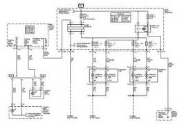 similiar chevy blazer stereo wiring diagram keywords what is the stereo wiring diagram for 2006 chevy trailblazer autos