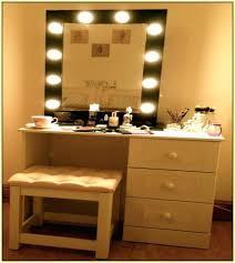 dressing table lighting. medium size of vanity dressing table with mirror and lights white lighting t