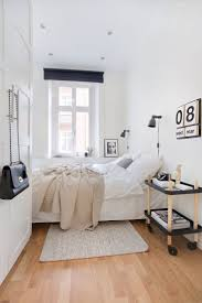 Lovely Long Narrow Bedroom Design 36 For Home Design Interior with Long Narrow  Bedroom Design