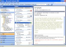 downloading microsoft office 2003 for free microsoft office professional edition 2003 upgrade old version
