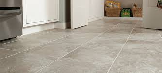 Outstanding Best 25 Tile Floor Kitchen Ideas On Pinterest Tile Floor Tile  Inside Kitchen Tiles Flooring Attractive