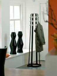 Strong Coat Rack DODICI Freestanding Wardrobes From Van Esch Architonic 1