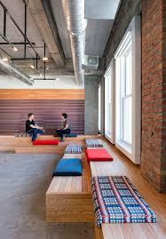 vara studio oa ac. Office Pot Plants Cube Door Desk Blueprints Wall Tiles Home Renovations Track Lighting For Kitchen Ceiling Vara Studio Oa Ac U