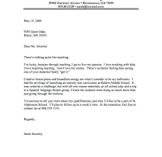 Student Resume Cover Letter Nmdnconference Com Example Resume