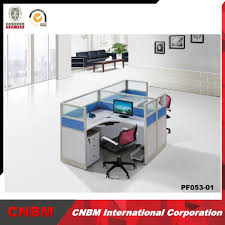 office partition dividers. Wholesale Modern Office Partition Dividers Computer Cubicle Staff Workstation