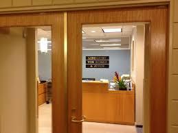 office front doors. Front Doors To The Office - Lindquist Von Husen \u0026 Joyce