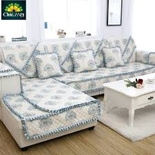 sofa covers. Modren Covers To Collection L Shaped Sofa Covers Uk And