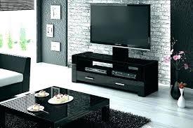 70 black tv stand black inch stand 70 inch black wood highboy tv highboy tv stands