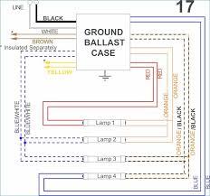 mf 65 electrical wiring diagram mf 65 electrical wiring diagram wiring library rh 97 codingcommunity de massey ferguson 65 electrical diagram mf 65 electrical wiring dia