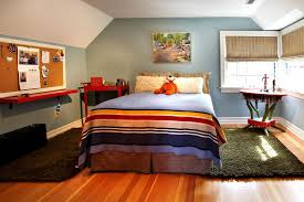 11 Year Old Bedroom Ideas Best Decoration