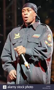 Professor Griff of 'Public Enemy' performs Coachella Music Festival Stock  Photo - Alamy