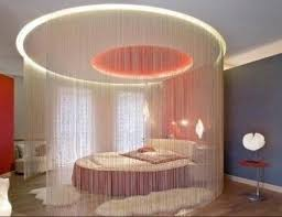 sexy bedroom lighting. wonderful lighting sexy bad room intended bedroom lighting r