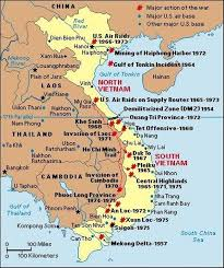 taipei signal army causes combatants deaths and results of the causes combatants deaths and results of the vietnam war