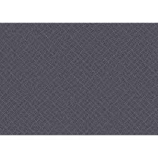 rubber deck plate mat